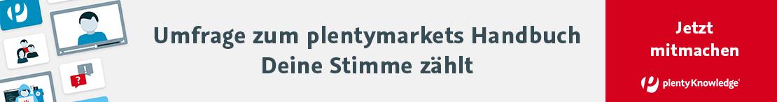 plentymarkets-online-haendler-kongress-2021