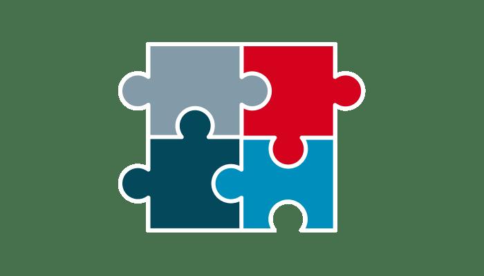 https://cdn01.plentymarkets.com/avw8j9fg70hi/frontend/website_plentycom/Dialog/Partner_werden/Moeglichkeiten/technologie.png