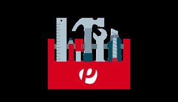https://cdn01.plentymarkets.com/avw8j9fg70hi/frontend/website_plentycom/Dialog/Schnittstellenpartner/plentymarketplace.png