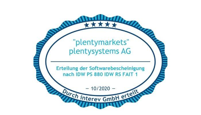 https://cdn01.plentymarkets.com/avw8j9fg70hi/frontend/website_plentycom/Editionen/idw-ps-700x400.jpg