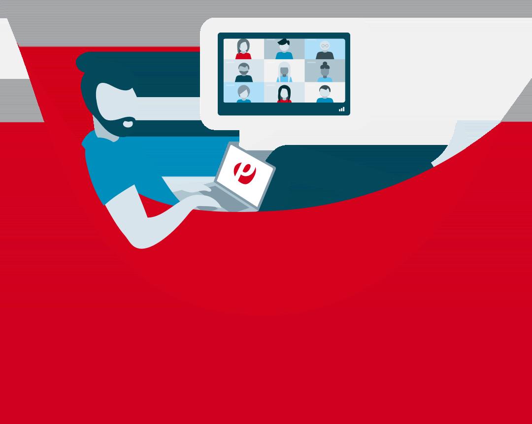 https://cdn01.plentymarkets.com/avw8j9fg70hi/frontend/website_plentycom/Karriere/Uebersicht/flexibles-arbeiten.png