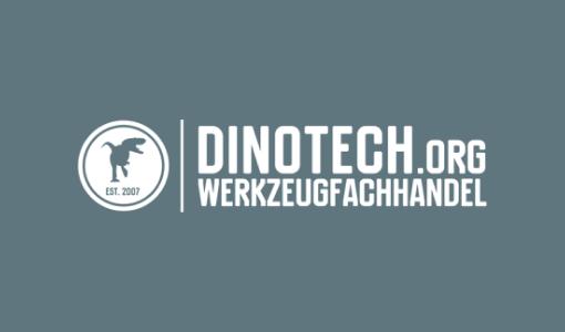 https://cdn01.plentymarkets.com/avw8j9fg70hi/frontend/website_plentycom/Kunden/Uebersicht/cases-dinotech.png
