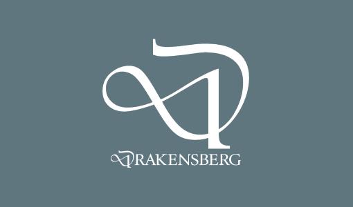https://cdn01.plentymarkets.com/avw8j9fg70hi/frontend/website_plentycom/Kunden/Uebersicht/cases-drakensberg.png