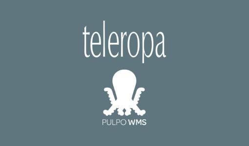 https://cdn01.plentymarkets.com/avw8j9fg70hi/frontend/website_plentycom/Kunden/Uebersicht/cases-pulpo-teleropa.jpg