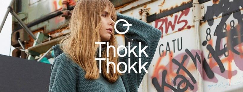 https://cdn01.plentymarkets.com/avw8j9fg70hi/frontend/website_plentycom/Kunden/thokkthokk/thokkthokk-header.jpg