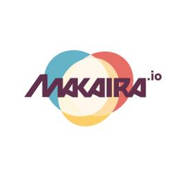 https://cdn01.plentymarkets.com/avw8j9fg70hi/frontend/website_plentycom/OHK2021/Aussteller/256x256-MAKAIRA-Logo.png
