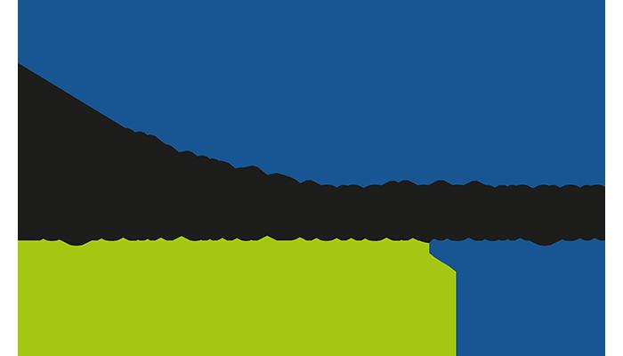 https://cdn01.plentymarkets.com/avw8j9fg70hi/frontend/website_plentycom/OHK2021/Aussteller/700x400_Logo-B_S.png