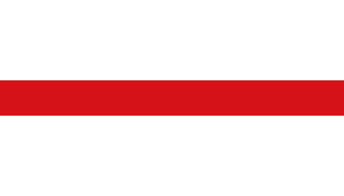 https://cdn01.plentymarkets.com/avw8j9fg70hi/frontend/website_plentycom/OHK2021/Aussteller/700x400_OTTO_Market_Logo.png