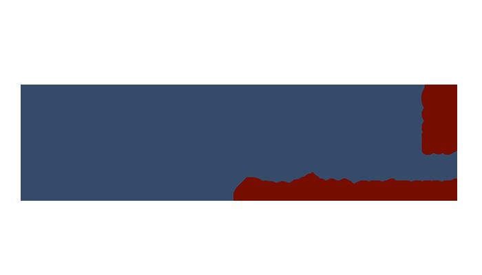 https://cdn01.plentymarkets.com/avw8j9fg70hi/frontend/website_plentycom/OHK2021/Aussteller/700x400_PARCEL_ONE-logo.png
