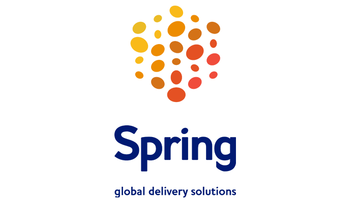 https://cdn01.plentymarkets.com/avw8j9fg70hi/frontend/website_plentycom/OHK2021/Aussteller/700x400_Spring.png