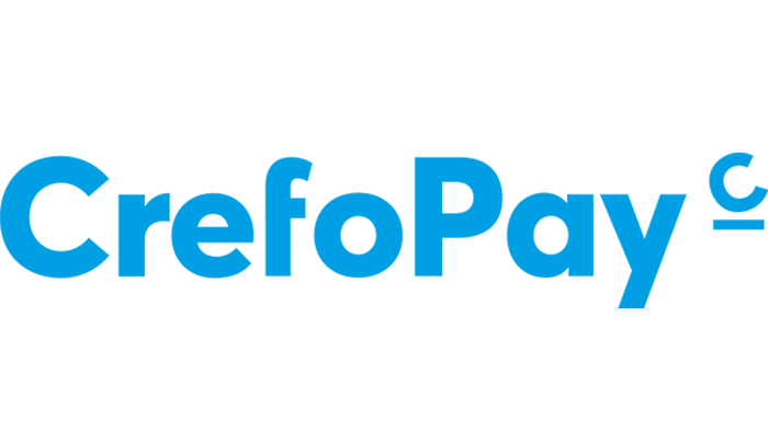 https://cdn01.plentymarkets.com/avw8j9fg70hi/frontend/website_plentycom/OHK2021/Aussteller/700x400_crefopay-logo.png