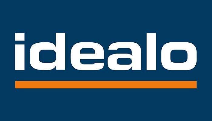 https://cdn01.plentymarkets.com/avw8j9fg70hi/frontend/website_plentycom/OHK2021/Aussteller/700x400_idealo-logo.png