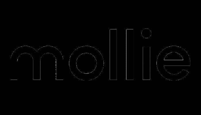 https://cdn01.plentymarkets.com/avw8j9fg70hi/frontend/website_plentycom/OHK2021/Aussteller/700x400_mollie-logo.png