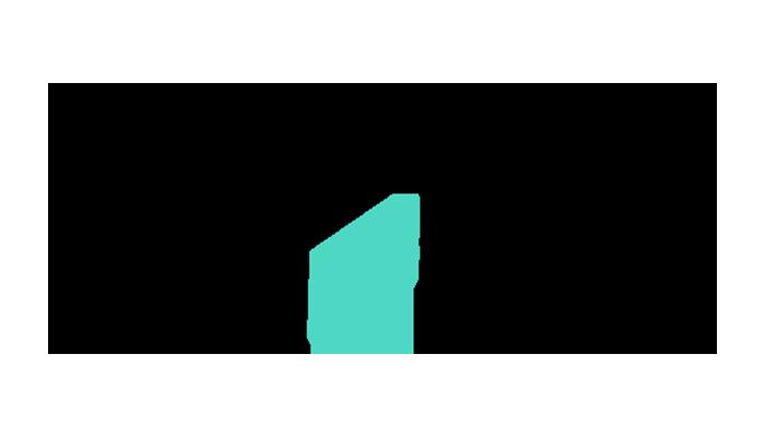 https://cdn01.plentymarkets.com/avw8j9fg70hi/frontend/website_plentycom/OHK2021/Aussteller/byrd_logo_classic_transparent.png