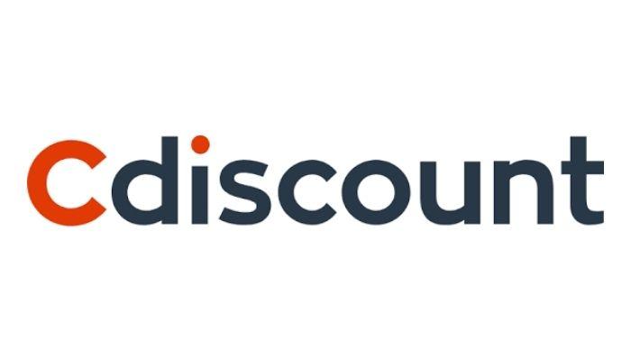 https://cdn01.plentymarkets.com/avw8j9fg70hi/frontend/website_plentycom/OHK2021/Aussteller/cdiscount-700x400.jpg