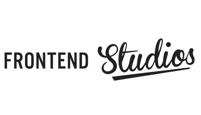https://cdn01.plentymarkets.com/avw8j9fg70hi/frontend/website_plentycom/OHK2021/Aussteller/frontend_studios-min.png