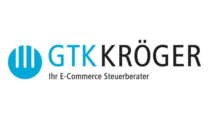https://cdn01.plentymarkets.com/avw8j9fg70hi/frontend/website_plentycom/OHK2021/Aussteller/gtk-kroeger-min.png