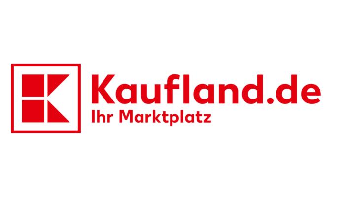 https://cdn01.plentymarkets.com/avw8j9fg70hi/frontend/website_plentycom/OHK2021/Aussteller/kaufland-min.png