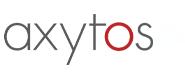 https://cdn01.plentymarkets.com/avw8j9fg70hi/frontend/website_plentycom/OHK2021/Aussteller/logo_axitos.png