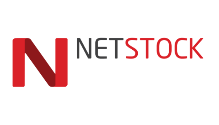 https://cdn01.plentymarkets.com/avw8j9fg70hi/frontend/website_plentycom/OHK2021/Aussteller/netstock-min.png