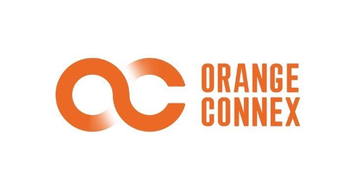 https://cdn01.plentymarkets.com/avw8j9fg70hi/frontend/website_plentycom/OHK2021/Aussteller/orange-connex.jpg