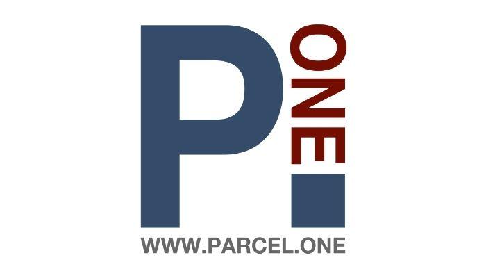 https://cdn01.plentymarkets.com/avw8j9fg70hi/frontend/website_plentycom/OHK2021/Aussteller/parcel.one_-_700x400.jpg