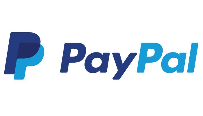 https://cdn01.plentymarkets.com/avw8j9fg70hi/frontend/website_plentycom/OHK2021/Aussteller/paypal-haupt.png