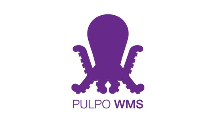 https://cdn01.plentymarkets.com/avw8j9fg70hi/frontend/website_plentycom/OHK2021/pulpo.png