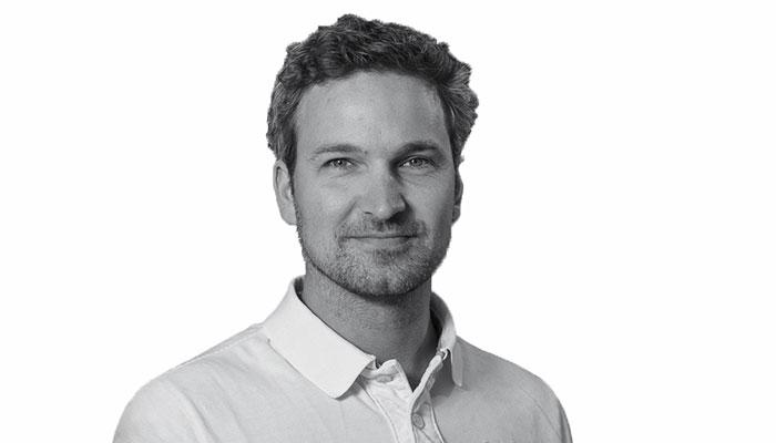https://cdn01.plentymarkets.com/avw8j9fg70hi/frontend/website_plentycom/OHK2021/speaker/Frank-Holzweissig_700x400-min.jpg