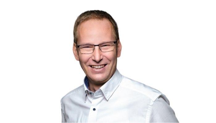https://cdn01.plentymarkets.com/avw8j9fg70hi/frontend/website_plentycom/OHK2021/speaker/Karsten-v-diemar_700x400.jpg