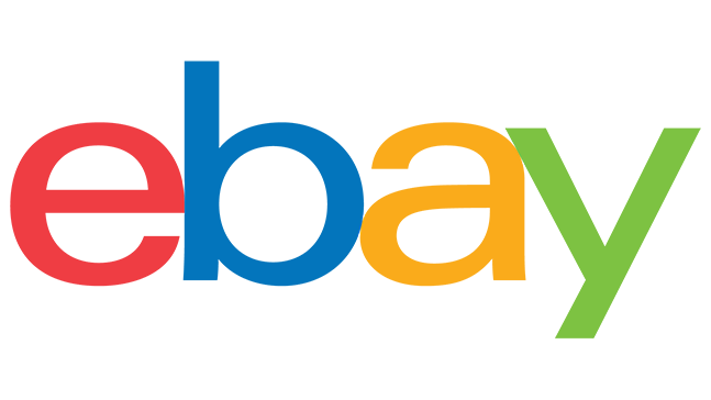 https://cdn01.plentymarkets.com/avw8j9fg70hi/frontend/website_plentycom/Partner_Logos/Multichannel/eBay-Logo-Preview3.png