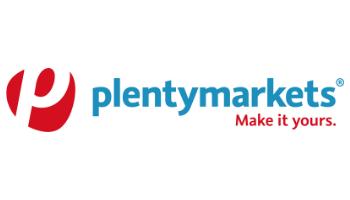 https://cdn01.plentymarkets.com/avw8j9fg70hi/frontend/website_plentycom/Presse/logo-claim.png