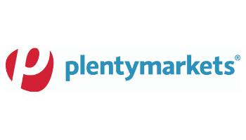 https://cdn01.plentymarkets.com/avw8j9fg70hi/frontend/website_plentycom/Presse/logo.png