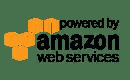 https://cdn01.plentymarkets.com/avw8j9fg70hi/frontend/website_plentycom/Produkt/Module/Cloud/aWS-logo-poweredby.png
