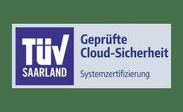 https://cdn01.plentymarkets.com/avw8j9fg70hi/frontend/website_plentycom/Produkt/Module/Cloud/cloud-geprueft-tuev-saarland.png