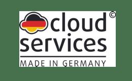 https://cdn01.plentymarkets.com/avw8j9fg70hi/frontend/website_plentycom/Produkt/Module/Cloud/cloud-services-mig.png
