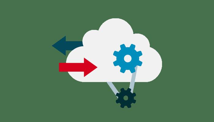 https://cdn01.plentymarkets.com/avw8j9fg70hi/frontend/website_plentycom/Produkt/Module/Datenaustausch/Technologien/restapi.png
