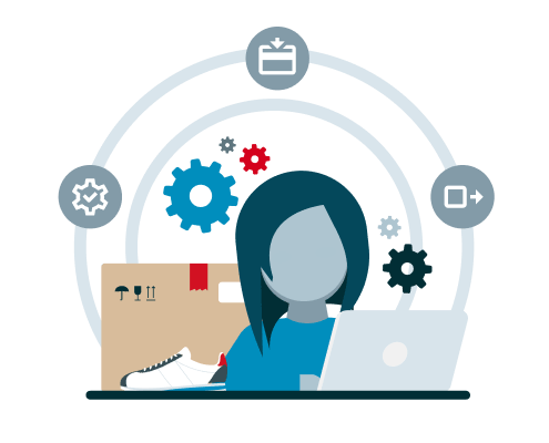 https://cdn01.plentymarkets.com/avw8j9fg70hi/frontend/website_plentycom/Produkt/Module/Multichannel/automatisierung.png