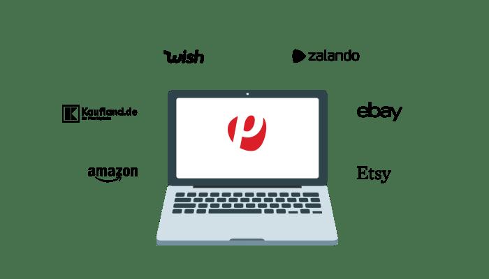 https://cdn01.plentymarkets.com/avw8j9fg70hi/frontend/website_plentycom/Produkt/Module/Multichannel/zentraler-warenbestandd.png