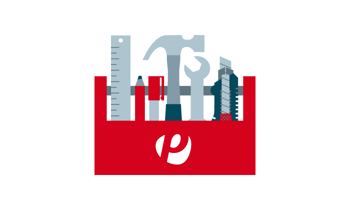 https://cdn01.plentymarkets.com/avw8j9fg70hi/frontend/website_plentycom/Produkt/Module/plentyshop/teaser-plentymarketplace.png