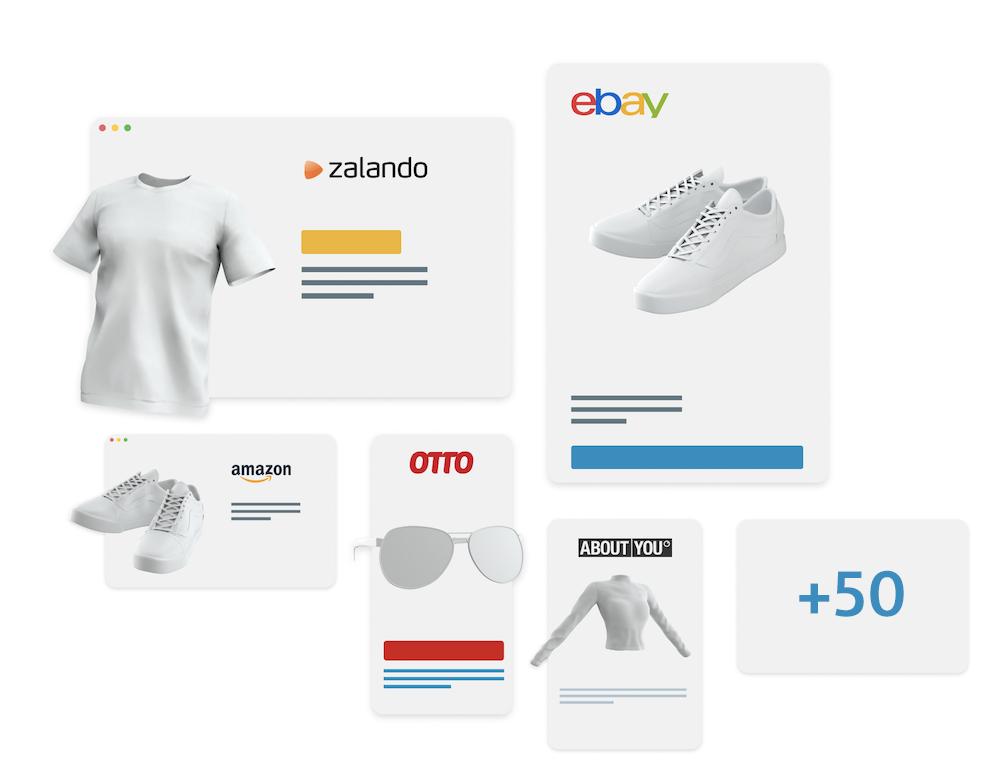 https://cdn01.plentymarkets.com/avw8j9fg70hi/frontend/website_plentycom/Unternehmen/multichannel.png