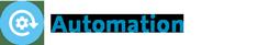 https://cdn01.plentymarkets.com/avw8j9fg70hi/frontend/website_plentycom/plenty_Logos/Automation.png