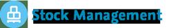 https://cdn01.plentymarkets.com/avw8j9fg70hi/frontend/website_plentycom/plenty_Logos/Stock_Management.png
