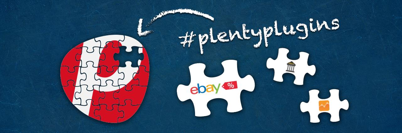 plenty-plugins